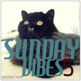 Sensithief Sound - SUNDAY VIBES 5