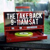 The Take Back November 26th 2016