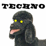 High in Public Nov 14 2013 Techno