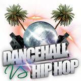 Dancehall Vs HipHop tun up mix 2016 - ft Vybz Kartel, Drake, Mavado, Jay-Z, Alkaline, Future n more