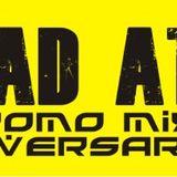 MAD ATARI PROMO SET FOR MEC