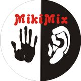 MikiMix - Cool Mix