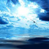 Beautiful World #1 Mixed by Tisa