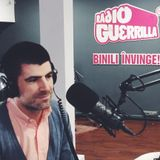 Guerrilla de Dimineata - Podcast - Joi - 02.02.2017 - Radio Guerrilla