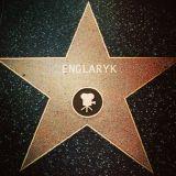 Englaryk #63 - Bless 2016!