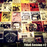 FiKuS Session #2