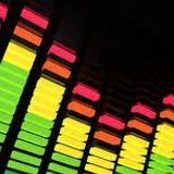 Rootsmusique's Best of Electronic/Dance 2012