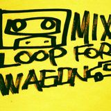 LOOPMIXXX4WAGON