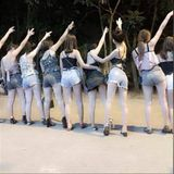 Nonstop 2018 Nonstop Cực Phiêu Quẩy Tung Lâm Thao♥By Anh Tokyo♥♥
