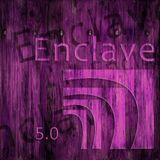 Enclave 5.0