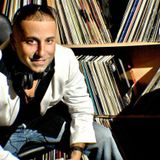 DJ Freedom Presents DJ Short E - The Mix To Go Mix Show (Urban Movement Radio) Wed, 10-7-15 (Pt1)
