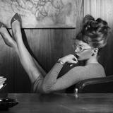 Vintage Cool by Radio 1 Prague & Tea Jay Ivo no.56.