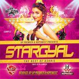 Stargyal - The Best of Ashnie - Full CD