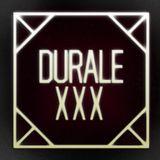 Deep Throat - Duralexxx