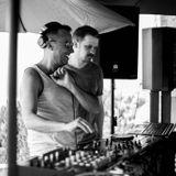 Fernando Calvillo & Stasik T Recorded @ MixOne Showcase -Cuernavaca- (April 8th, 2017)