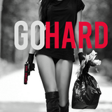 GO HARD (DJ Desire Mix)