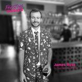 James Rose