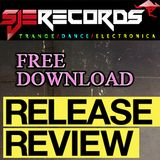 New Release Review - SJE Records - October 2013