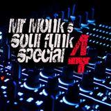 Mr Monk's Soul Funk Special Part Four