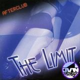 The Limit - Afterworld Part 1 (The Afterclub Edition)