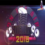 DJ Chris 'DMC' Maes Hit Mix 2018