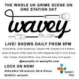 The @OdieDoombiaShow - @WaveyFM - 29/01/13 Every Tuesday 10-12 www.waveyfm.com @DJ_Odie_UK @Doombia