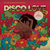 Al Kent - Disco Love vol.3