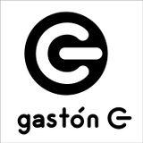 May 2018 Gaston G