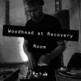 Woodhead - Recovery Room - Sept 19 - Part 2