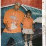 happy fathers day r.i.p John John