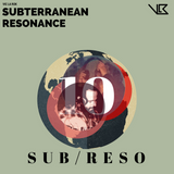 Subterranean Resonance: Ep 010