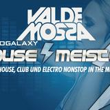 Valdemossa Housemeister Radio Galaxy 14.11.14