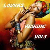 Lovers Paradise Compilation - Vol.3 2012