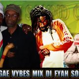 PURE REGGAE VYBES MIXED BY DI FYAH SOUND CREW APRIL 2016.mp3