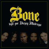 Deejay Madruga - Bone Tape