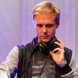 Armin_van_Buuren_presents_-_A_State_of_Trance_Episode_671