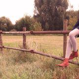 Marius Onuc @ DanceFM - 13.09.2014