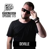 CK Radio Episode 173 - Deville