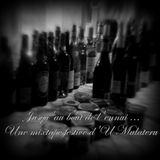 Jusqu'au bout de l'ennui ... une mixtape festive d'U Mulateru