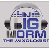 club zone mix vol. 3 done by DJ Big Worm