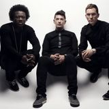 Magnetic Man – Essential Mix – 24/07/2010