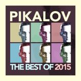 Pikalov - The Best Of 2015