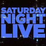 Techno Time Saturday´s  - 20.09.2014 - be part of it...live Set DJ Joystyle