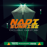 Trance Army Podcast (Guest Mix Session 052 Nadi Sunrise)
