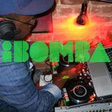 DJ Selecta K7 Live @iBomba