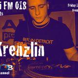 Kereni FM018 @ Fnoob.com (13.01.12)// Krenzlin guest mix