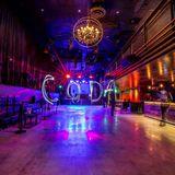 Dj Adrian Hardy - Live From Coda Philadelphia's #SoundSafari