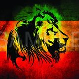Reggae Mixtape #2