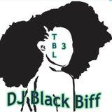 T.B.L. R&B Vol.3