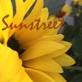LittleMy - Sunstreet